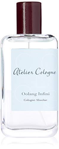 Atelier Cologne Oolong Infini Cologne, 3.3 Ounce