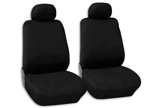 chevy cruze seat covers - 6