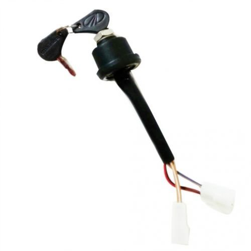 Mahindra 485 Wiring Diagram - Wiring Diagram Information on