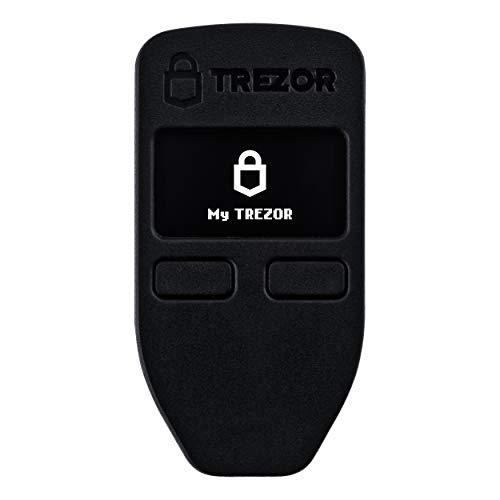 Trezor Suite: l'hardware wallet di Bitcoin diventa più sicuro e facile da usare