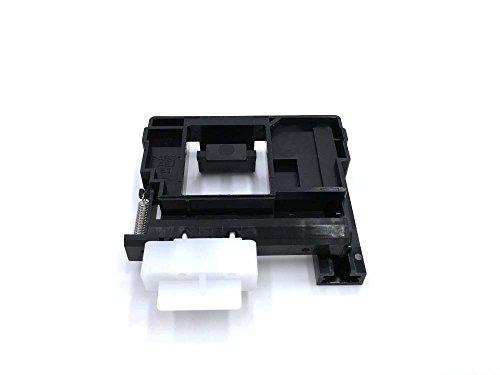 1PCS Original wiper blade assembly for Epson Stylus Pro 7700 9700 7890 9890 7900 9900 printer by MZFIR