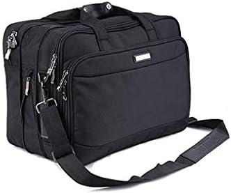 ビジネスバッグ A4対応 2way 就活 通勤 出張 メンズ レディース ブラック ショルダー付き大容量