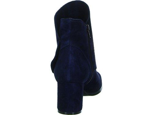 Carolina Femme Bottes Donna Pour 167 Bleu 34204 PdOwxwgqF