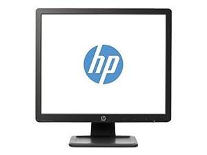 HP ProDisplay P19A - LED monitor - 19