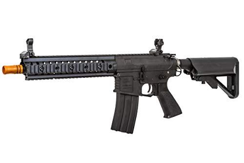 Aeg Army Classic (Classic Army M4 10