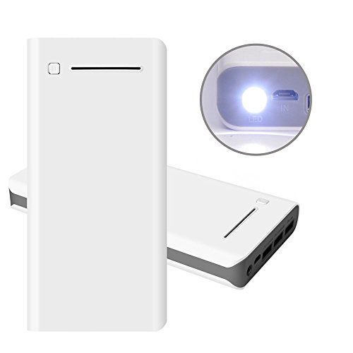 Branded Power Bank Charger - 2