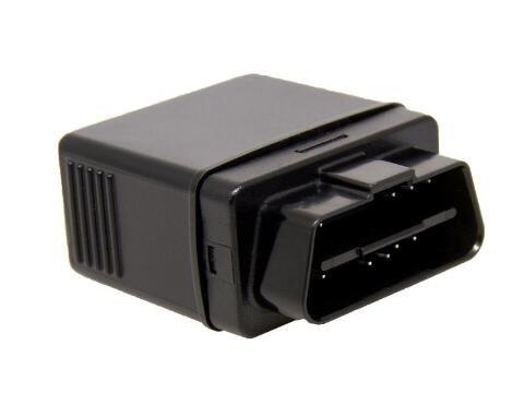 iTrail GPS901 Snap OBD CDMA GPS Live Tracker by KJB SECURITY PRODUCTS (Image #2)