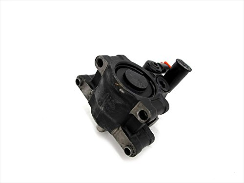 2000-2005 Lincoln LS Ford Thunderbird 3.9L V8 Cooling Fan Hydraulic Fan Pump GENUINE OEM BRAND NEW -  FORDOEM
