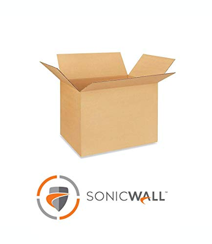 SonicWall | 01-SSC-2466 | SONICWAVE 432O Panel Antenna P254-09 Dual Band 9DBI (NO RF Cable)