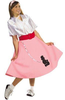 Poodl (Poodle Skirt For Sale)