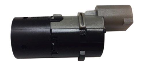 US Parts Store# 325S New OEM Replacement Parking Assist Sensor Position: Front