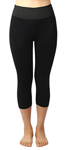 Womens Cotton Casual Legging Workout product image