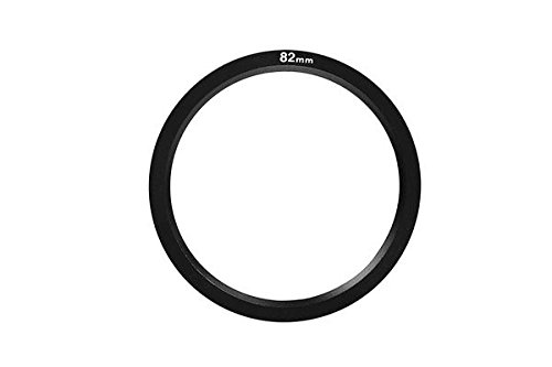 Genus GL GAR82 82 mm Lens Adaptor Ring