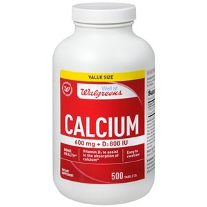 vitamin d 800 iu - 7