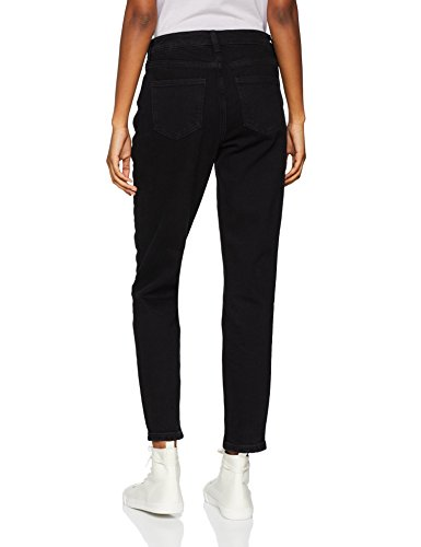 1 New Donna Nero Jeans Look Relaxed black Watermelon Skinny rqwXrZ8x