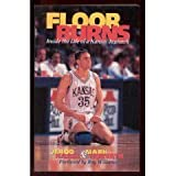 img - for Floor Burns: Inside the Life of a Kansas Jayhawk book / textbook / text book