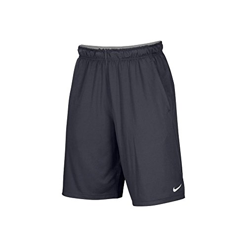 Nike 2-Pocket Fly Short - Anthracite - 2XL