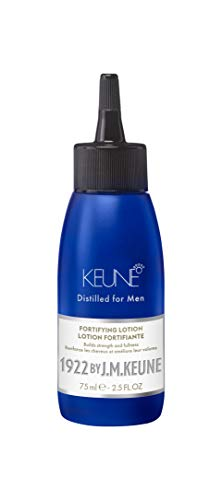 Keune Fortifying Lotion