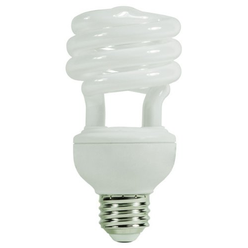 Cfl Light Bulbs Vs Led Light Bulbs in Florida - 6