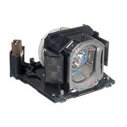 交換用for Hitachi cp-dx300交換用電球 B06XW3CS4F