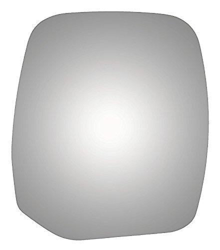 2011-2012-infiniti-qx56-2011-2014-nissan-quest-convex-passenger-side-replacement-mirror-glass
