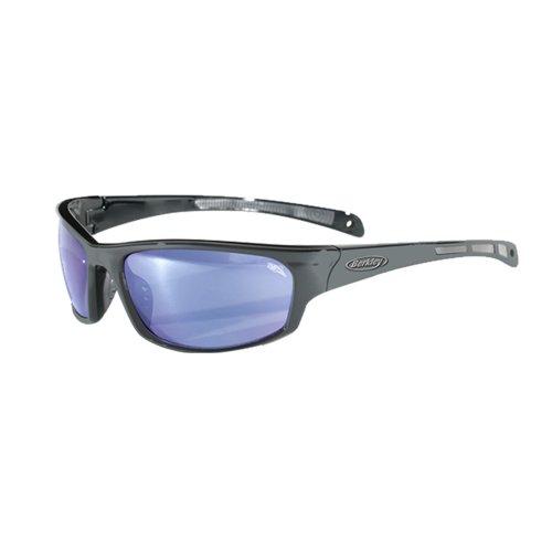 Berkley 1304110 P Zephyr Sunglasses