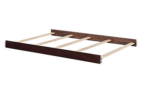 (Oxford Baby Promenade Park Full Bed Conversion Kit, Cherry Ash)