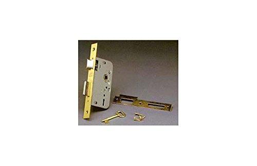 Mcm M54888 - Cerradura aface 1508/2-45