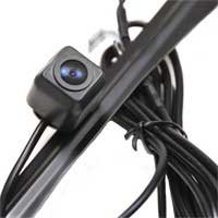 Brandmotion Dual Mount CMOS Camera