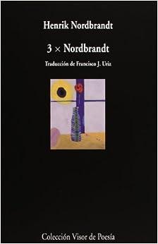 Descargar Por Elitetorrent 3 X Nordbrandt Paginas Epub Gratis