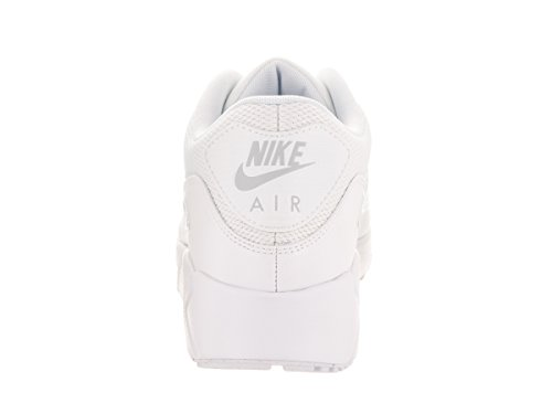 2 0 Baskets Pour Essential 90 Nike Max Homme Ultra Blanc Air XCnqY