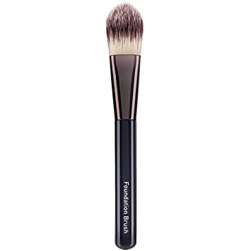 Amazon Com Boots No7 Foundation Brush Health Personal Care