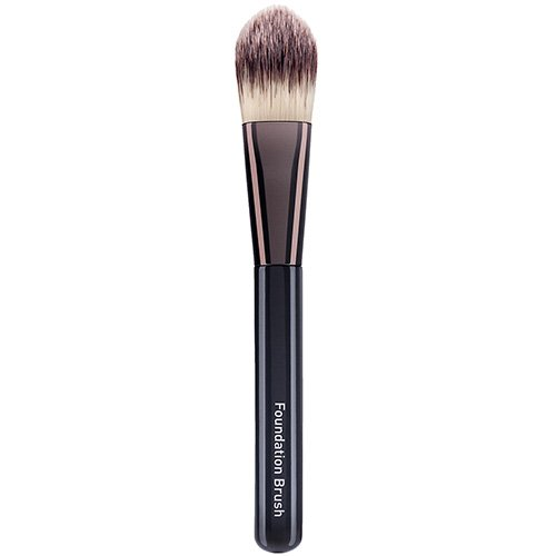 BOOTS No7 Foundation Brush