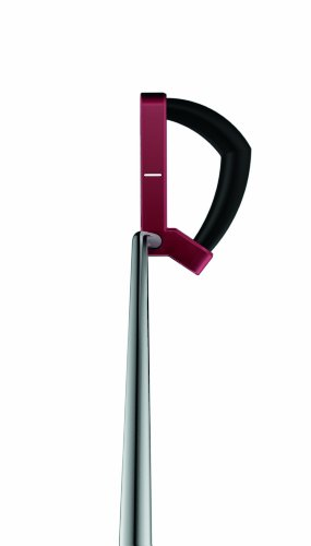 Nike Golf Men's Method Concept Steel Putter (Left, 35-Inches) by Nike Golf (Image #2)