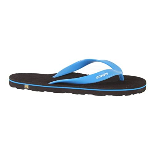 Blue Good Gravis Crescent Sandals Iv Mens xBdWrCeQo