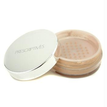 - Prescriptives All Skins Mineral Makeup SPF 15 - # Level 2 Warm Light ( Unboxed ) - 9g/0.31oz