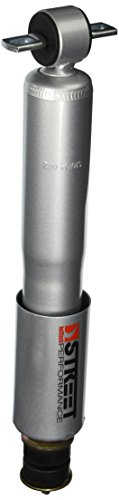 Belltech 10102I Street Performance Shock Absorber
