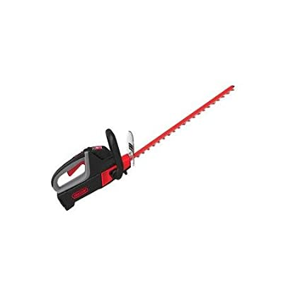 Oregon 551275 40V MAX Cordless Lithium-Ion 24 in. Hedge Trimmer - Bare Tool