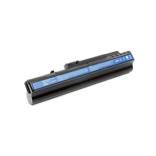 Bateria para Notebook Acer Aspire One D150-1125 | 6 Células