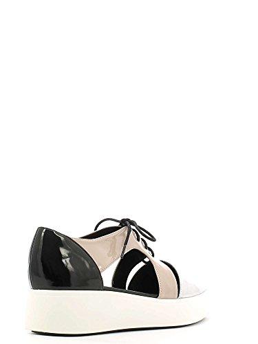 Nd Sixty 77732 Femme Habillées Seven Chaussures xnw4BqAT08