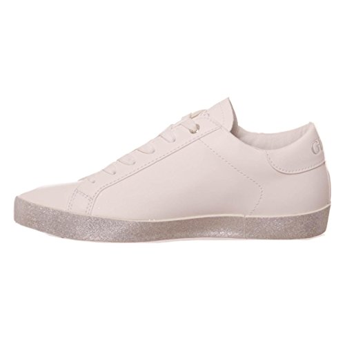 Active Footwear Femme Baskets Guess Lady 4gqq5