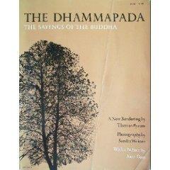 DHAMMAPADA V198, Byrom, Thomas