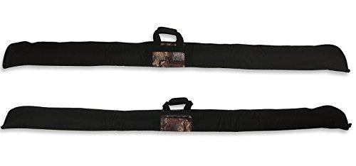 Bogentasche Langbogentasche für Bögen bis 72 Zoll