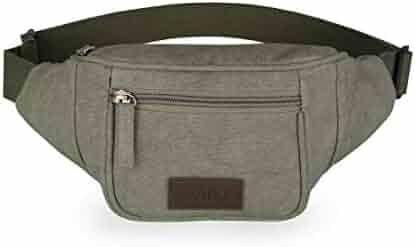 3ca579ada0c4 Shopping 4 Stars & Up - Last 90 days - Waist Packs - Luggage ...