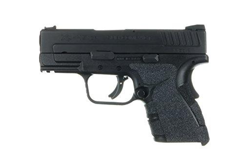 TALON Grips for Springfield Armory XD MOD.2 .45 ACP (Mod 2 Piece)