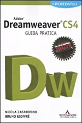 Adobe Dreamweaver CS4. Guida pratica