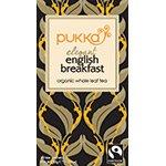 pukka-organic-herbal-teas-elegant-english-breakfast-black-teas-20-tea-sachets-a