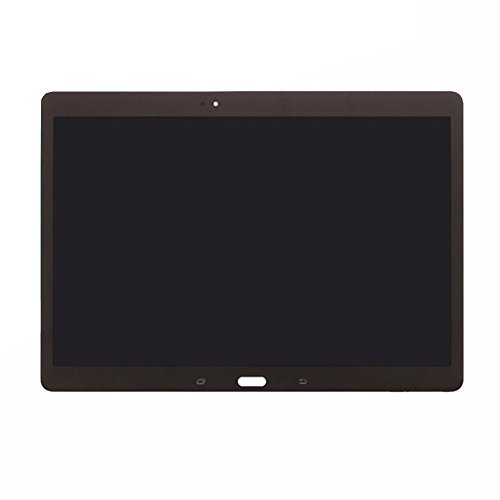 LCD Display Touch Screen Assembly For Samsung Galaxy Tab S 10.5 T800 T805 by Leap B