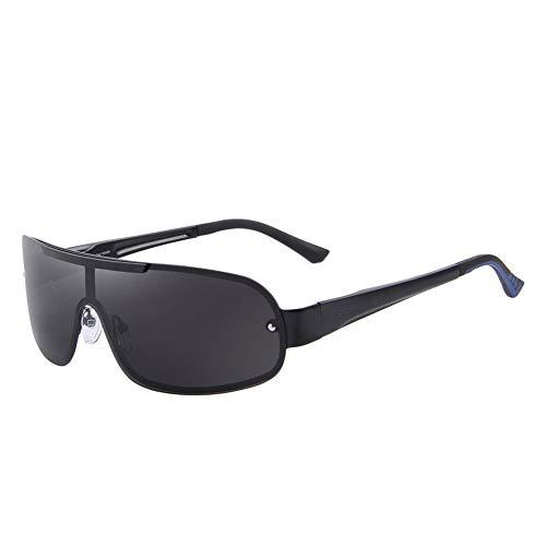 Gafas Rzxtd Hombre A Polarizadas Clásicas De Sol Para Integradas zPwfdP