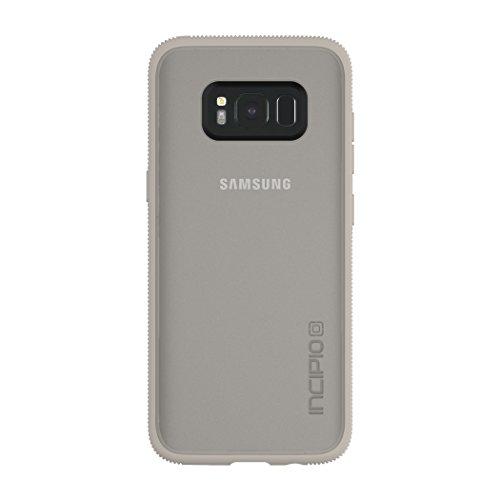 Incipio Technologies Samsung Galaxy S8 Octane Case - Sand from Incipio